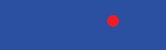 Logo w. berger