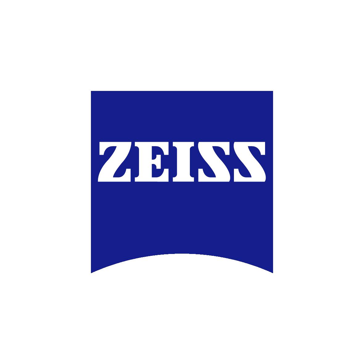 Berger GmbH Zeiss Logo